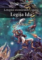 Legija Ida